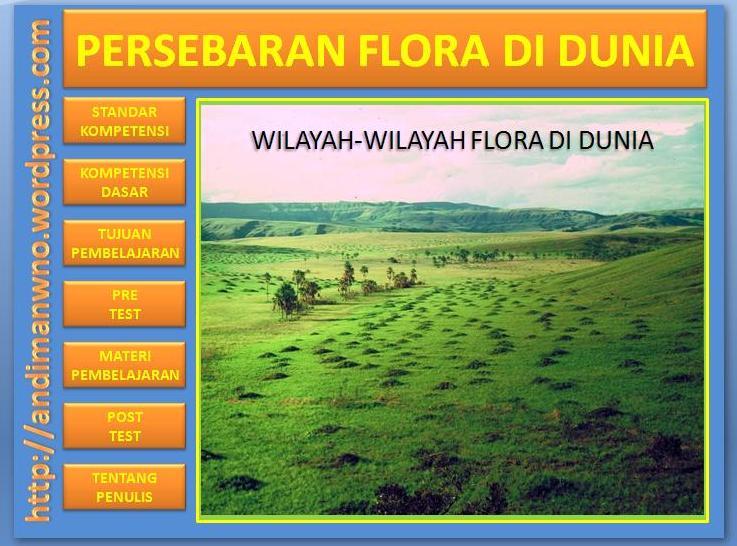 Juli 2009 Guru Geografi Man 1 Gunungkidul Diy