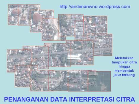 Penanganan Data 3
