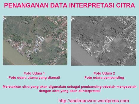 Penanganan Data 4