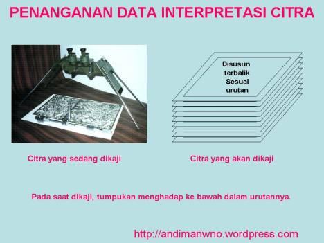 Penanganan Data 5