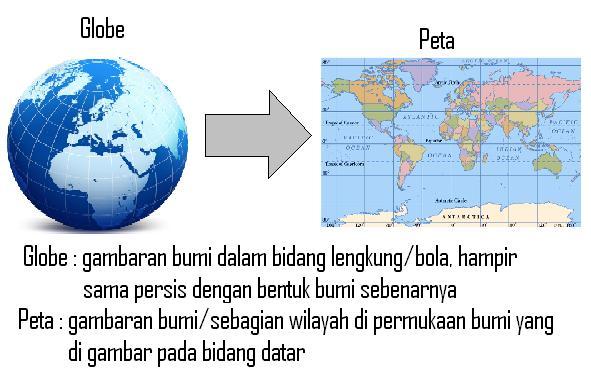 Pengertian peta ilmu yang mempelajari tentang peta adalah kartografi sedangkan orang yang ahli dalam bidang pembuatan peta disebut kartograf ccuart Image collections